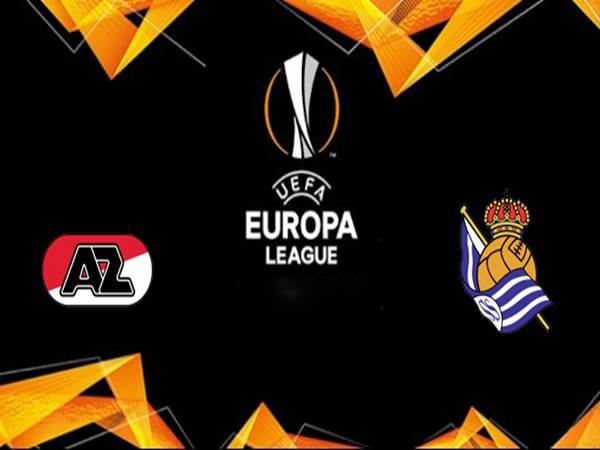 Nhận định AZ Alkmaar vs Sociedad, 3h00 ngày 27/11