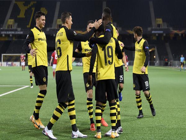Nhận định CSKA Sofia vs Young Boys, 0h55 ngày 27/11