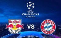 Nhận định Salzburg vs Bayern Munich, 3h00 ngày 04/11, Cúp C1 châu Âu