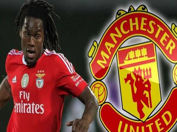Bóng đá Anh 24/12: MU mua cầu thủ thay thế Pogba