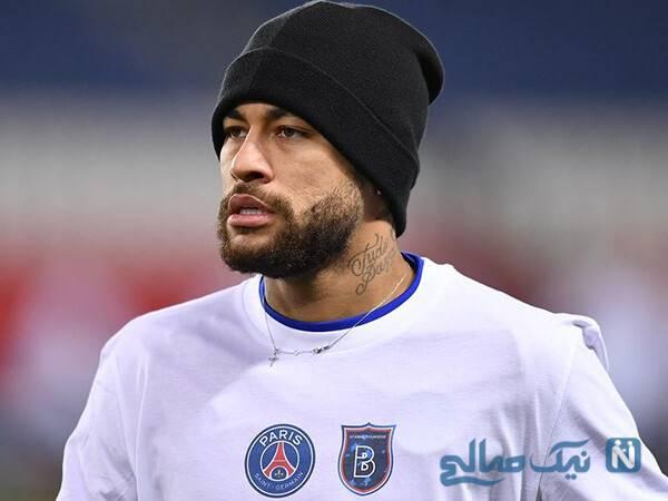Tin thể thao tối 28/12: Neymar phải cầu xin Barcelona tha thứ
