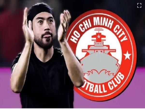 bong-da-viet-11-1-lee-nguyen-muon-gianh-danh-hieu-o-v-league-2021