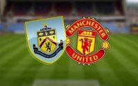 Nhận định Burnley vs MU – 03h15 13/01, Ngoại Hạng Anh