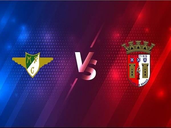 Nhận định Moreirense vs Braga – 02h45 02/02, VĐQG Bồ Đào Nha