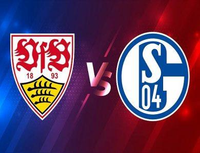 Nhận định Stuttgart vs Schalke – 21h30 27/02, VĐQG Đức