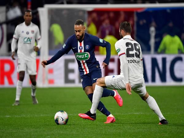 Nhận định kèo Tài Xỉu Lyon vs PSG (3h00 ngày 22/3)