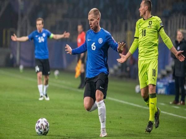 Nhận định tỷ lệ Belarus vs Estonia (00h00 ngày 28/3)