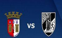 Soi kèo Braga vs Vitoria – 04h45 10/03, VĐQG Bồ Đào Nha