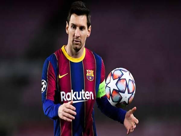 Tin thể thao sáng 19/3: Inter Miami 'dang tay' đón Messi