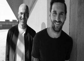 Bóng đá QT 10/4: Zidane nhắn Messi trước Siêu kinh điển