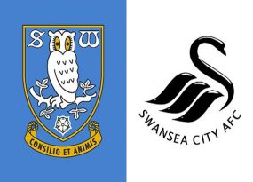 Soi kèo Sheffield Wed vs Swansea – 00h00 14/04, Hạng Nhất Anh