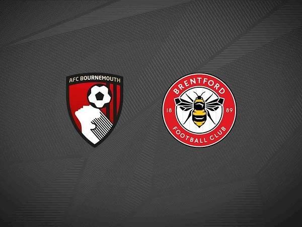 Nhận định Bournemouth vs Brentford – 00h00 18/05, Hạng Nhất Anh
