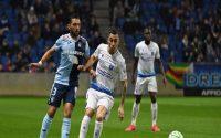 Nhận định, Soi kèo Le Havre vs Toulouse, 00h00 ngày 5/5 - Hạng 2 Pháp