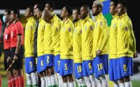 Nhận định Tuyển Brazil tham dự Copa America 2021