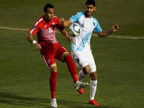 Nhận định bóng đá Cuba vs British Virgin, 04h30 ngày 3/6