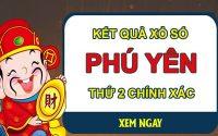 Thống kê XSPY 26/7/2021 thứ 2 chốt lô VIP Phú Yên