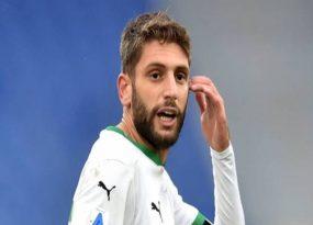 Chuyển nhượng 21/7: Chelsea gia nhập cuộc đua mua sao tuyển Ý