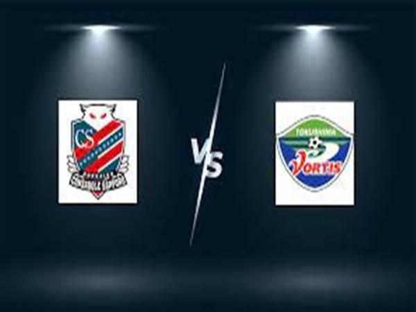 Nhận định Consadole Sapporo vs Tokushima Vortis, 11h05 ngày 4/7