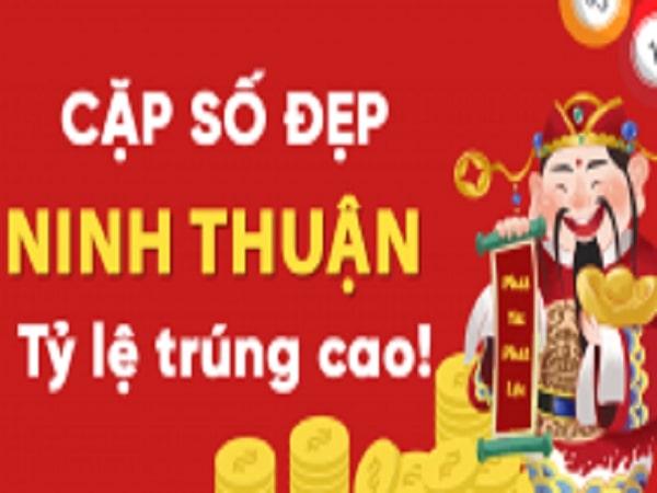 Phân tích XSNT 30/7/2021 – Phân tích xổ số Ninh Thuận hôm nay