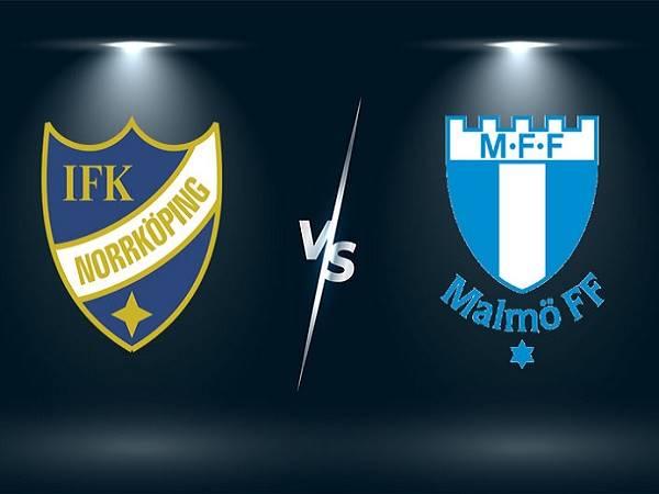 Nhận định Norrkoping vs Malmo – 20h00 03/07/2021, VĐQG Thụy Điển
