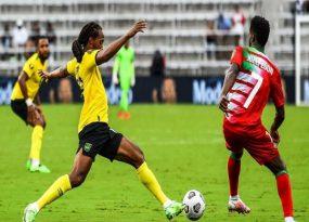 Nhận định tỷ lệ Guadeloupe vs Jamaica, 05h30 ngày 17/6