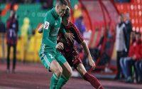 Soi kèo Akhmat Grozny vs Sochi, 00h00 ngày 3/8 - VĐQG Nga