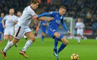 Soi tỷ lệ kèo châu Á Leicester vs Burnley, 21h ngày 25/9