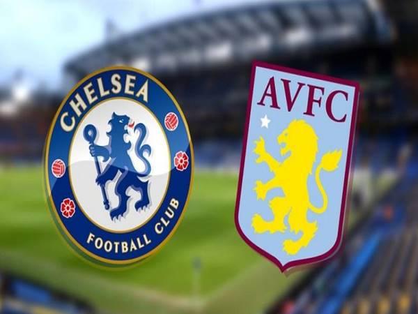 Soi kèo Châu Á Chelsea vs Aston Villa, 23h30 ngày 11/9