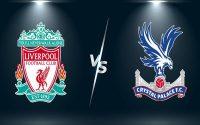 Soi kèo Liverpool vs Crystal Palace – 21h00 18/09, Ngoại hạng Anh