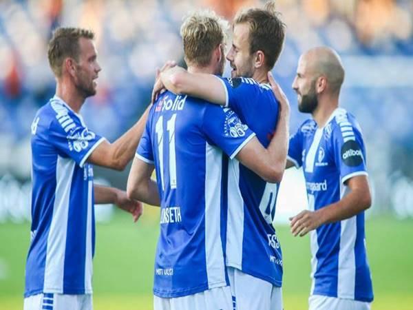 Soi kèo bóng đá Sarpsborg vs Valerenga, 01h00 ngày 29/10