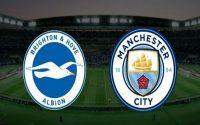 Nhận định tỷ lệ Brighton vs Man City, 23h30 ngày 23/10 - Ngoại hạng Anh