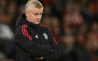Tin bóng đá sáng 25/10: Thời điểm BLĐ Man Utd cân nhắc sa thải Solskjaer